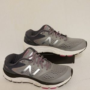 New Balance 840 v4 Cushing women's shoes size 9.5B
